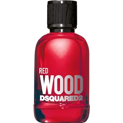 Red Wood di DSquared2