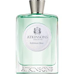 Robinson Bear di Atkinsons