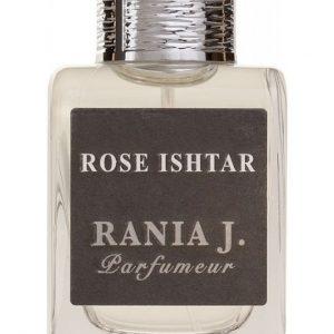 rose-ishtar-rania-j