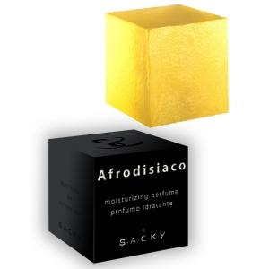 sacky-afrodisiaco-profumo-idratante-150-gr