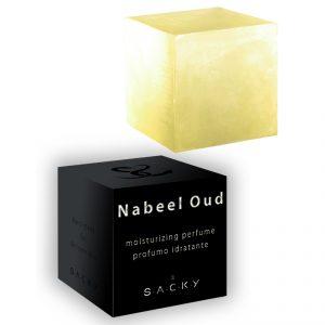 sacky-nabeel-oud-profumo-idratante-150-gr