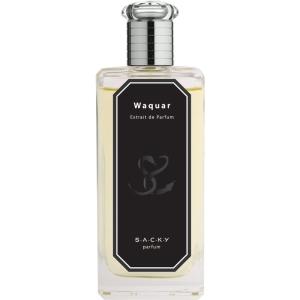 sacky-waquar-extrait-100-ml