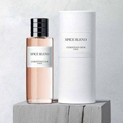 SPICE BLEND di Christian Dior