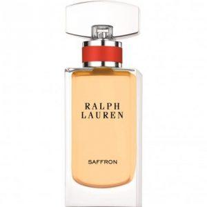 Saffron di Ralph Lauren