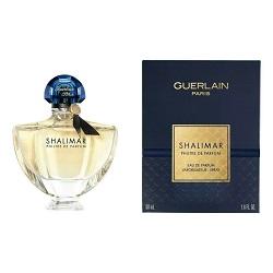 Shalimar Philtre de Parfum di Guerlain