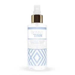 Skinny Tan Coconut Water Tanning Mist