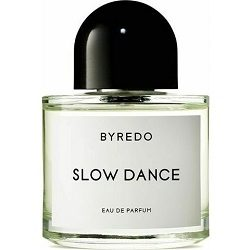 Slow Dance di Byredo