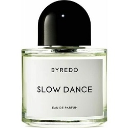 Slow Dance di Byredo