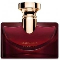 Splendida - Magnolia Sensuel di Bvlgari