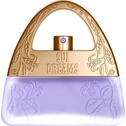Sui Dreams In Purple di Anna Sui
