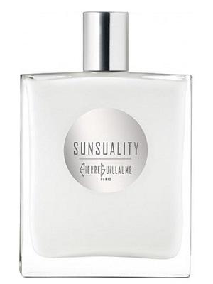 Sunsuality Pierre Guillaume Paris