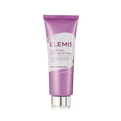 Superfood Berry Boost Mask di ELEMIS