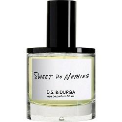 Sweet Do Nothing di D. S. Durga