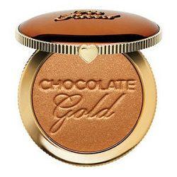 Chocolate Gold Soleil di TOO FACED