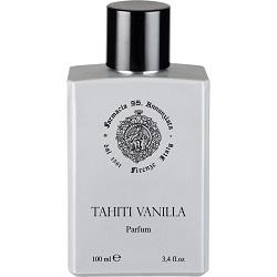 Tahiti Vanilla di Farmacia SS. Annunziata
