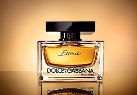 The One Essence di Dolce & Gabbana