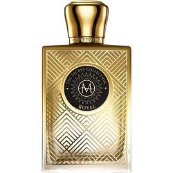 The Secret Collection - Royal di Moresque
