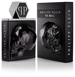 The $kull di Philipp Plein