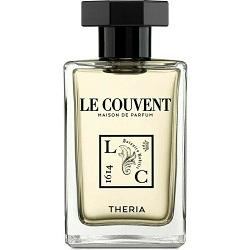 Theria di Le Couvent
