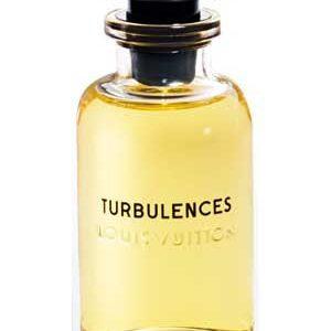 Turbulences Louis Vuitton