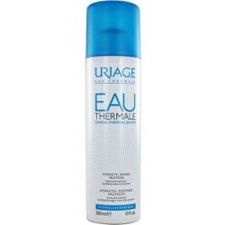 Uriage Acqua Termale Spray