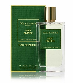Vert Empire di Mizensir