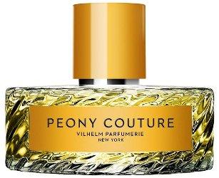 Vilhelm Parfumerie Peony Couture
