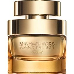 Wonderlust Sublime di Michael Kors