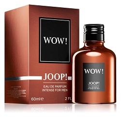 Wow! for Men intense di Joop!