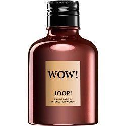 Wow! for Women di Joop!