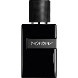 Y Le Parfum Yves Saint Laurent