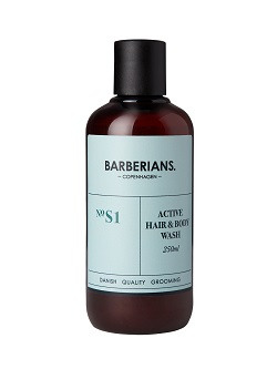 active-hair-and-body barberians