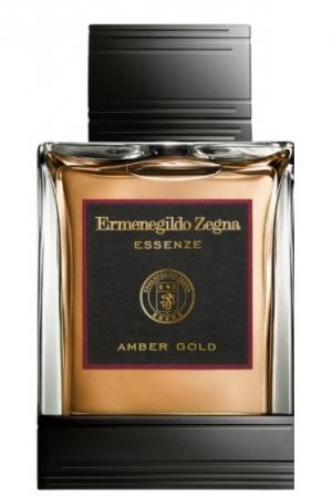ed357591bc1ee Novita   Amber Gold di Ermenegildo Zegna - Profumando - Tutto sul ...