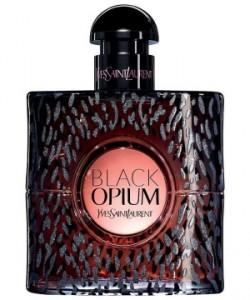 black opium 2016