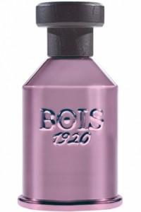 bois 1820 tuberosa sensuelle