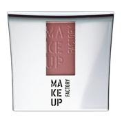 BLUSHER di Make up Factory