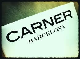 carner-barcelona