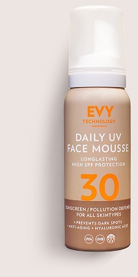 daily_uv_single di Evy