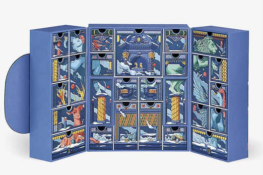 diptyque-limited-edition-advent-calendar2020