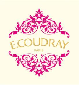 e-coudray-paris