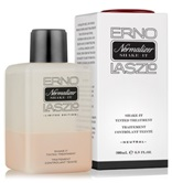 Shake-it Tinted Treatment di Erno Laszlo