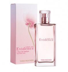 evidence-eau-de-parfum
