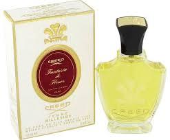 Fantasia De Fleurs di Creed il profumo dell'Imperatrice Elisabetta d'Austria e Ungheria