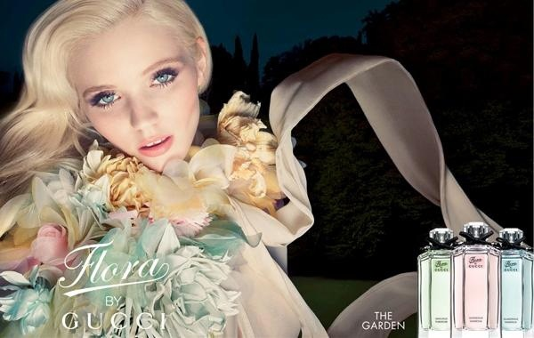 flora-the-garden-gucci