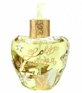 forbidden flower lolita lempicka