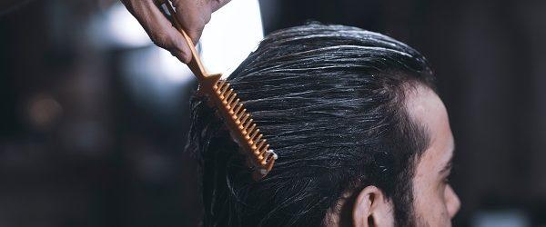 I migliori prodotti per la cura dei capelli da uomo