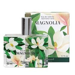 Magnolia di Fragonard