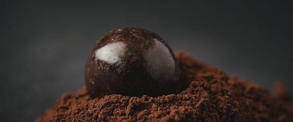 Cacao di Maison Tahite