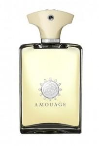 silver cologne amouage