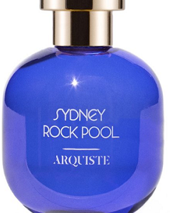 Sydney Rock Pool di Arquiste